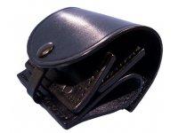 PWL  Patronenhalter Modell 618