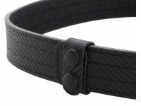 Foto 3: Sickinger Competition Belt
