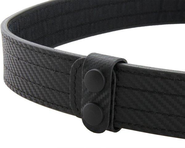 Sickinger Competition Belt