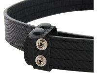 Foto 4: Sickinger Competition Belt