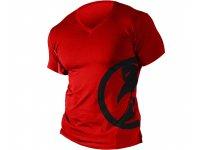 Foto 1: Ghost Wear Ghost T-Shirt Jack