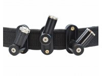 Foto 5: DAA Magnetischer Cliphalter