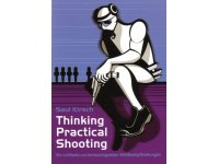 "DAA Buch ""Thinking Practical Shooting"""