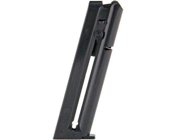 Smith & Wesson Magazin für S&W Mod. 41/422/622/2206