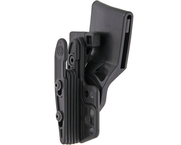 Hogue Universal Power Speed Holster