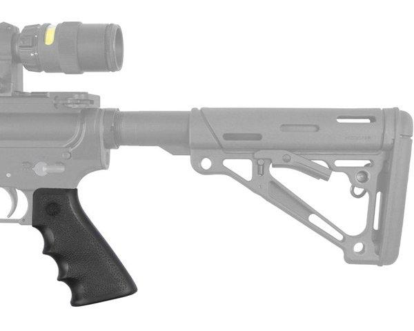 Hogue Griff für AR15/M16