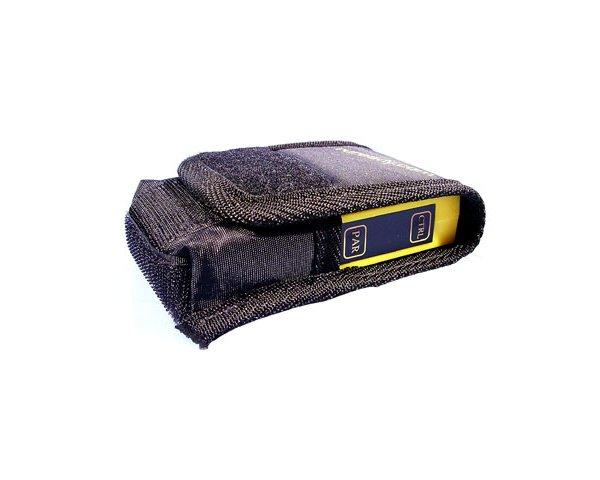 Speedtimer Tasche für Speedtimer