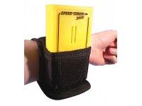 Foto 2: Speedtimer Tasche für Speedtimer