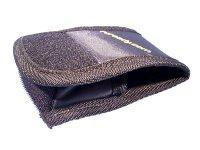 Foto 3: Speedtimer Tasche für Speedtimer
