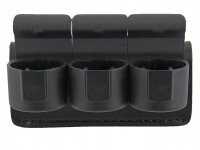 Foto 4: Safariland  Competition Speedloader Holder