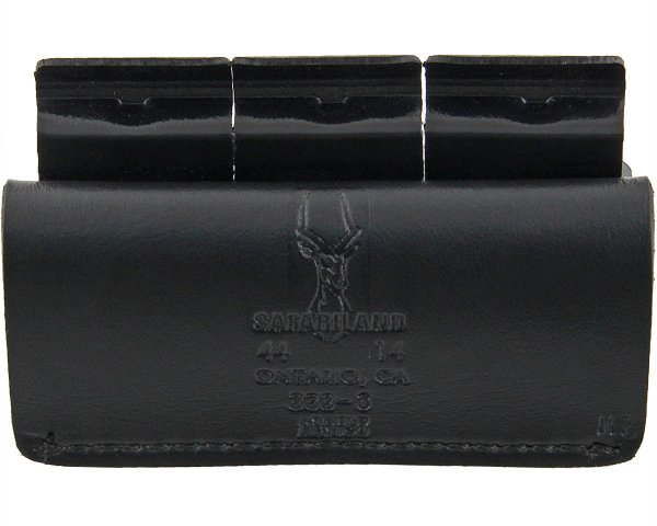 Safariland  Competition Speedloader Holder