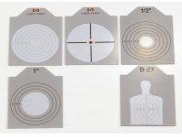 Foto 3: Laser Ammo LaserPET Elektronisches Ziel