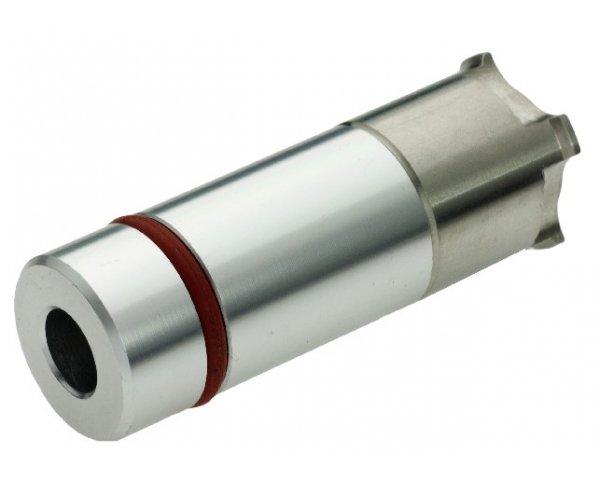 Laser Ammo Kaliber 12 Adapter