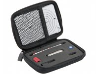 Foto 2: Laser Ammo SureStrike 9mm Premium Kit