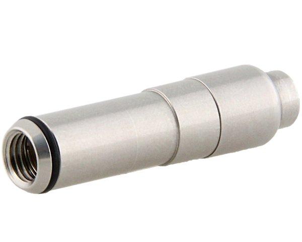 Laser Ammo SureStrike 9mm Patrone