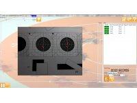 Foto 2: Laser Ammo SureStrike L.A.S.R. Kit + Software
