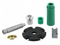 Dillon XL650/XL750 Kaliber Conversion kit