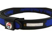 Foto 2: DAA Double Alpha IPSC Gürtel Premium Belt
