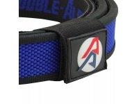 Foto 3: DAA Double Alpha IPSC Gürtel Premium Belt
