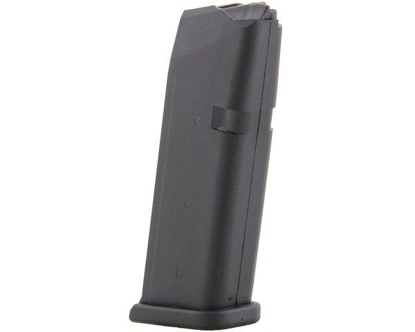 Glock Magazin für Glock 22/24/35 - 15 Schuss