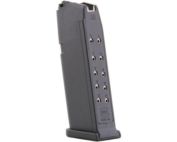 Glock Magazin für Glock 23 - 13 Schuss