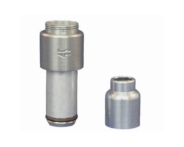 Laser Ammo .45 ACP Adapter