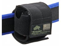 5 Star The Wilderness Speedloader Halter