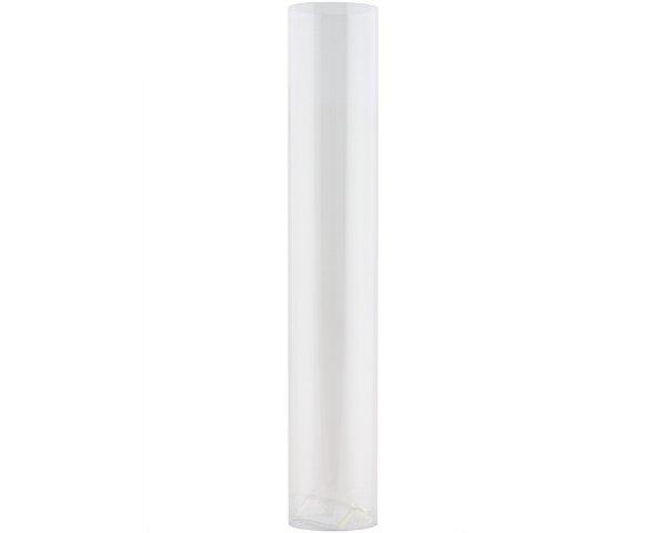 DAA Hi-Capacity Powder Hopper