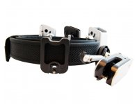 Foto 6: DAA Race Master Holster Detachable Belt Hanger