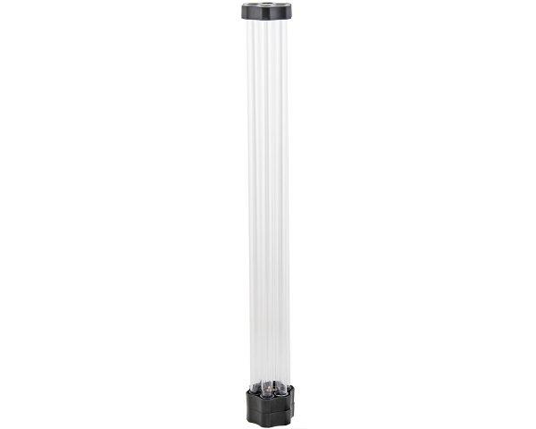 DAA Mini XL650 Vorratsröhreneinheit