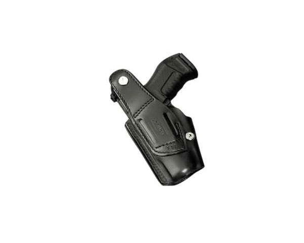 Sickinger Holster Expert Revolver