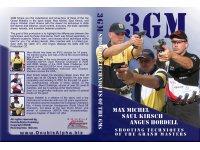 DVD 3GM
