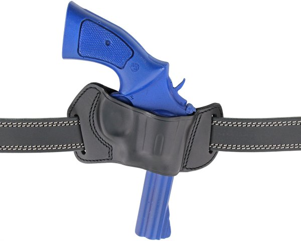 Sickinger  Holster Yaqui