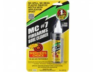 Shooter's Choice Solvent 55cc MC 7