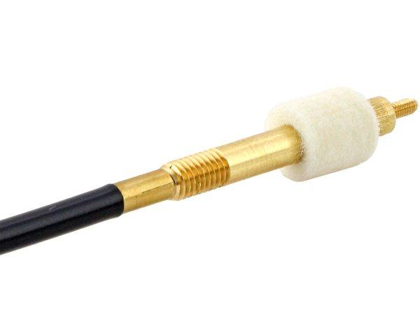 Lupus Adapter zum Verwenden von VFG-Filzen