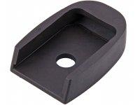 Heckler und Koch Magazinboden für USP 9mm für Griffstück .45 ACP