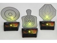 Foto 2: Laser Ammo Interactive Multi Training Targets - i-MTTS