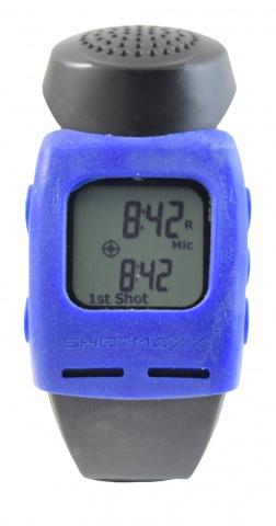 DAA Shotmaxx 2 Timer