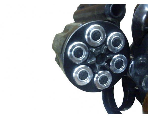 Laser Ammo SureStrike Six-Pack .38 /.357