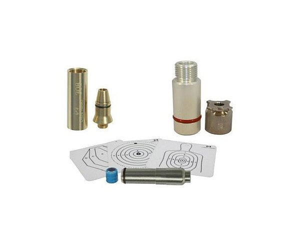 Laser Ammo Hunting Pack - verschiedene Kaliber