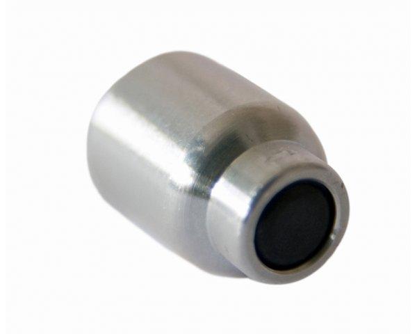 Laser Ammo Ersatz-Kappe für 9mm Patrone