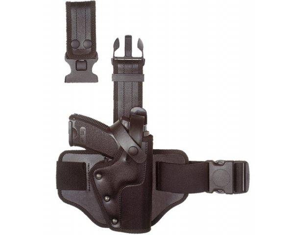 Sickinger  Tactical-System