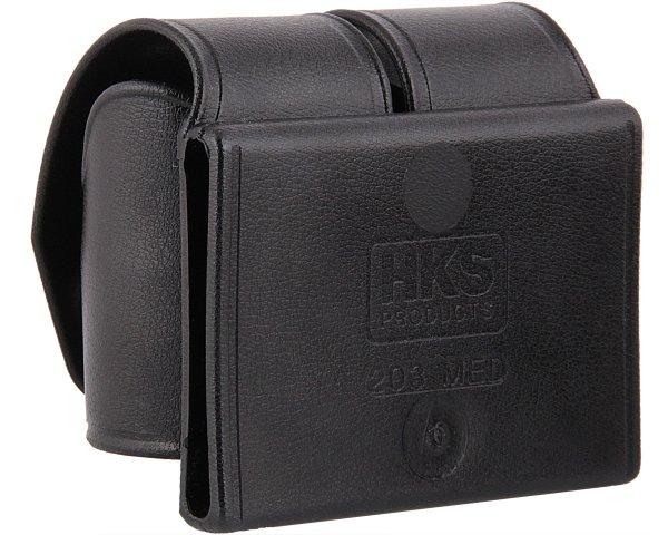 HKS Doppel Speedloaderhalter