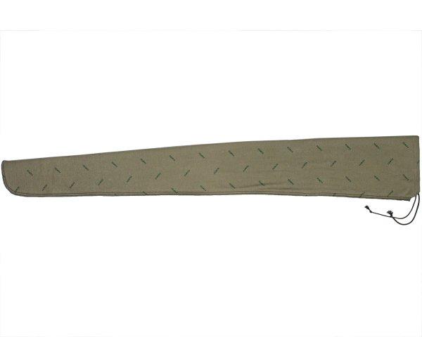 FAW08 Einschlagfutteral FL