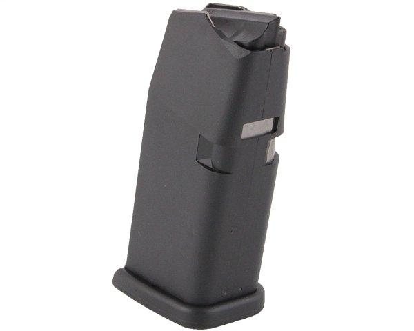 Glock Magazin für Glock 30 - 9 Schuss