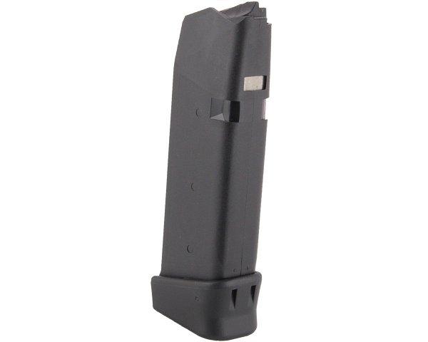Glock Magazin für Glock 32 - 14 Schuss