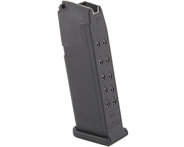 Glock Magazin für Glock 32 - 13 Schuss