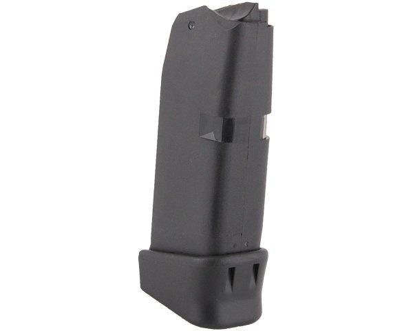 Glock Magazin für Glock 33 - 10 Schuss