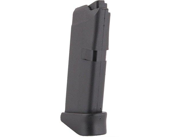 Glock Magazin für Glock 42 - 6 Schuss