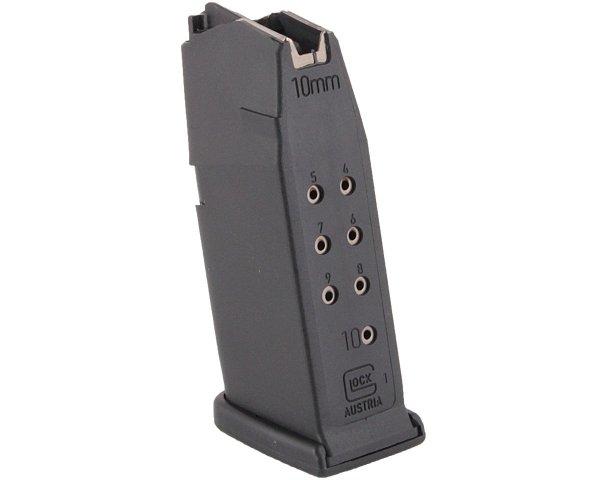 Glock Magazin für Glock 29 - 10 Schuss
